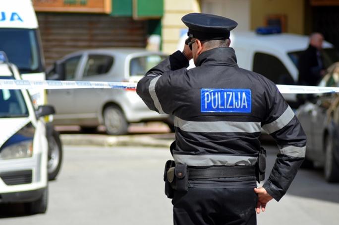 E rëndë/ Bie nga kati i 7-të, vdes shqiptari në Maltë