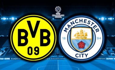 Formacionet zyrtare, Dortmund-City