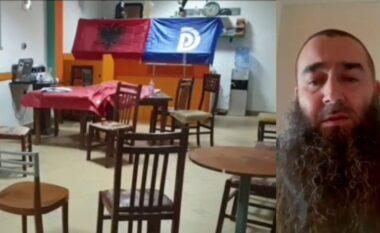 Plagosja e sekretarit demokrat në Kavajë: Lihet në burg Ndriçim Jonuzi, ç'ndodhi me punonjësit e policisë bashkiake