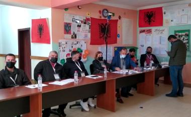 Ishte bllokuar për 4 orë, rinis votimi në Nepravishtë
