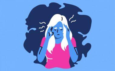 Nga më të urtat tek ato që i thyejnë të gjitha: Ç'bëjnë shenjat e horoskopit kur janë me nerva