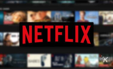 Më në fund! Netflix njeh Kosovën si shtet