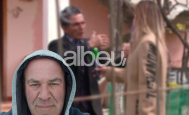 Ngjarja horror në Golem, fqinjët: Nuk shkoja mirë me Bilbilin, nusja ka qenë shumë e mirë
