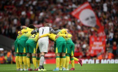 ZYRTARE/ Norwich City siguron rikthimin në Premier League
