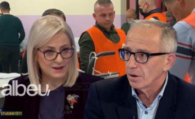 Përfundon numërimi në Lezhë: Marku i preferuari i demokratëve, Lindita Nikolla kryeson në PS