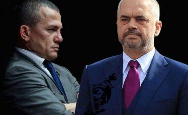 Berat Buzhala: Rama na ktheu në vilajet të Turqisë, rrëzojeni