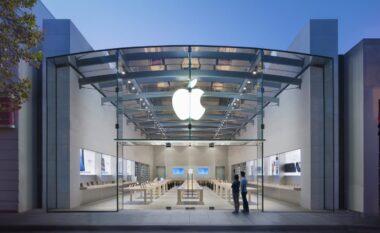 Në shtator 2021, pritet të dalë në treg iPhone-13
