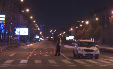 Maqedonia shtërngon masat kufizuese, Zaev: Kufijtë nuk do të mbyllen (VIDEO)