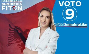 Kandidate për deputete, Ori Nebijaj pas 25 Prillit në Parlament apo në televizion?