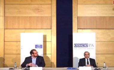 Skandali me të dhënat personale, OSBE: Kërcënim për qytetarin shqiptar!