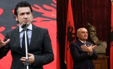 Vrasja e Pjerin Xhuvanit, Spahiu: Ishte krahu i djathtë i Presidentit, në 200 foto 180 i kishte me Metën