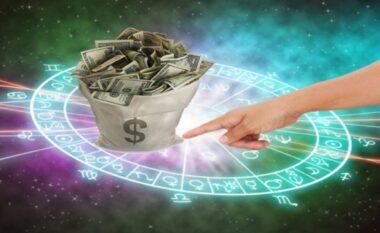 Cilat shenja horoskopi janë dorështrënguara dhe cilat çmenden pas jetës së luksit?