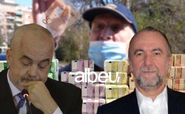 VOX POP/ A do t'i nxirrnit nga xhepi 50 euro që Rama të paguajë Bechetti-n? Si reagojnë qytetarët