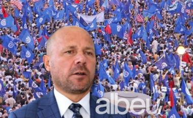 Xhelal Mziu bën deklaratën skandaloze: Kujdes, nëse blini vota do përfundoni si në Elbasan!