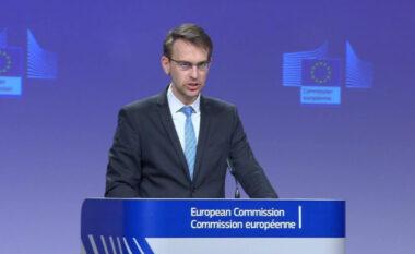 BE thirrje Kurtit:  Dialogu të jetë prioriteti i jashtëm më i rëndësishëm i Kosovës