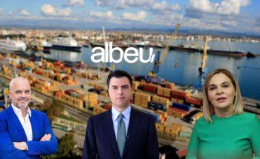Rezultatet e fundit në qarkun Durrës: PS 8 mandate, PD në rritje, LSI asnjë mandat(FOTO LAJM)