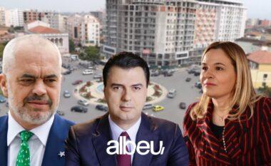 Rezultatet e fundit në qarkun Shkodër: PD në avantazh minimal ndaj PS, sa kanë LSI dhe PSD (FOTO LAJM)