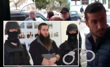 Sulmi me të plagosur në zyrën e PD-së, arrestohen 3 autorët