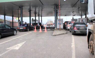 Teste kundër Covid për të hyrë në Kosovë nga Shqipëria? Çfarë kanë vendosur autoritetet kosovare