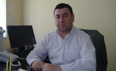 U përfshi në sherrin me militantët e PD në 14 mars, kush është Pjerin Xhuvani që u ekzekutua në Elbasan