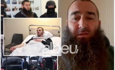 Zbardhet sulmi ndaj demokratit në Kavajë: Njëri e plagosi me armë, dy tjerët e rrahën me grushta