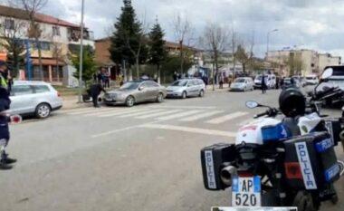 Plagosja e 3-fishtë në Mamurras, SHÇBA: Polici bëri qitje të pakontrolluar