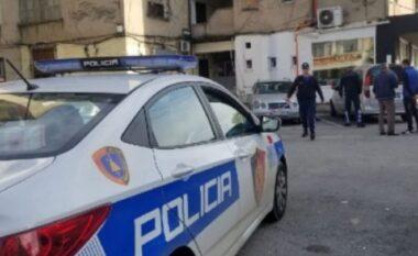 Plas sherri në Krujë, plagoset me thikë 29 vjeçari
