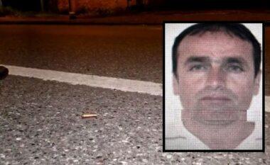 """U ekzekutua me 40 plumba, detaje nga atentati ndaj """"Kumbarit"""" të drogës"""