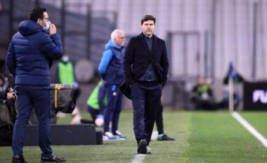 Pochettino tregon trajnerin më të mirë në botë (FOTO LAJM)