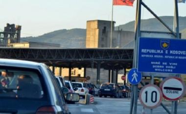 Paradoksi i mbylljes: Maqedonia me mbi 1300 raste ditore, maqedonasit mund të hyjnë në Kosovë pa test PCR