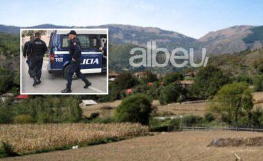 Me kallashnikovë e anti-plumba, FNSH arreston 26-vjeçarin që vrau vëllanë në Maqellarë