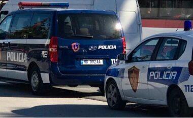 Plas me armë zjarri në mes të natës në Elbasan, terrorizohen banorët
