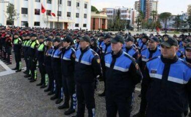 Tjetër grevë e rëndësishme në Shqipëri: Po na bëhet grusht shteti!