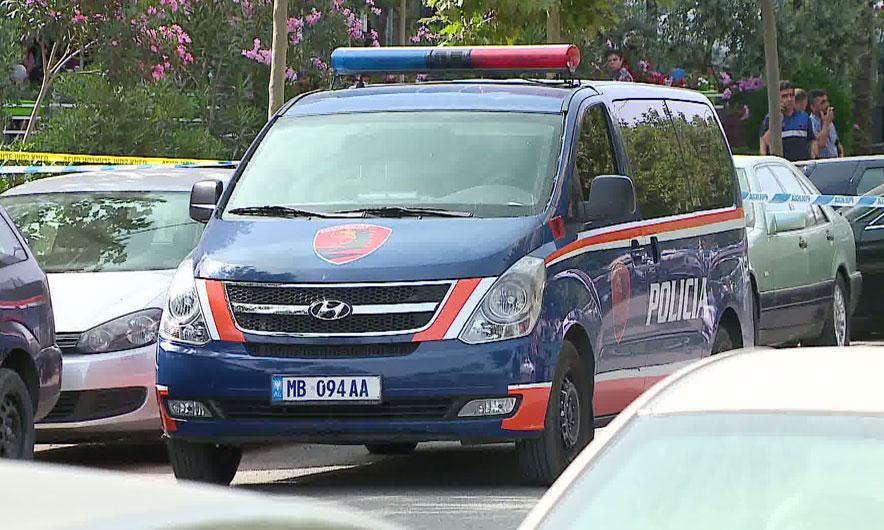 Zbulohet emri, kush është nëna e 3 fëmijëve në Shkodër që u gjet e pajetë