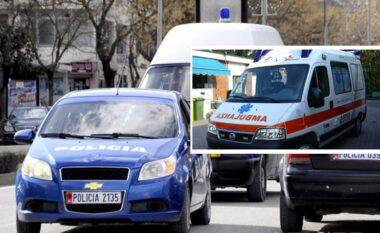 Plagoset me thikë 28 vjeçari në Divjakë
