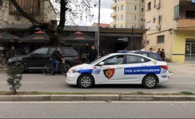 Të shtëna me armë në Lezhë, vetëvritet një grua