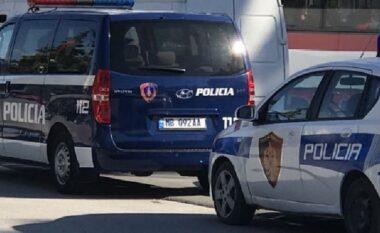 Shpërndante drogë në Orikum, arrestohet 48-vjeçari me 130 doza kanabis