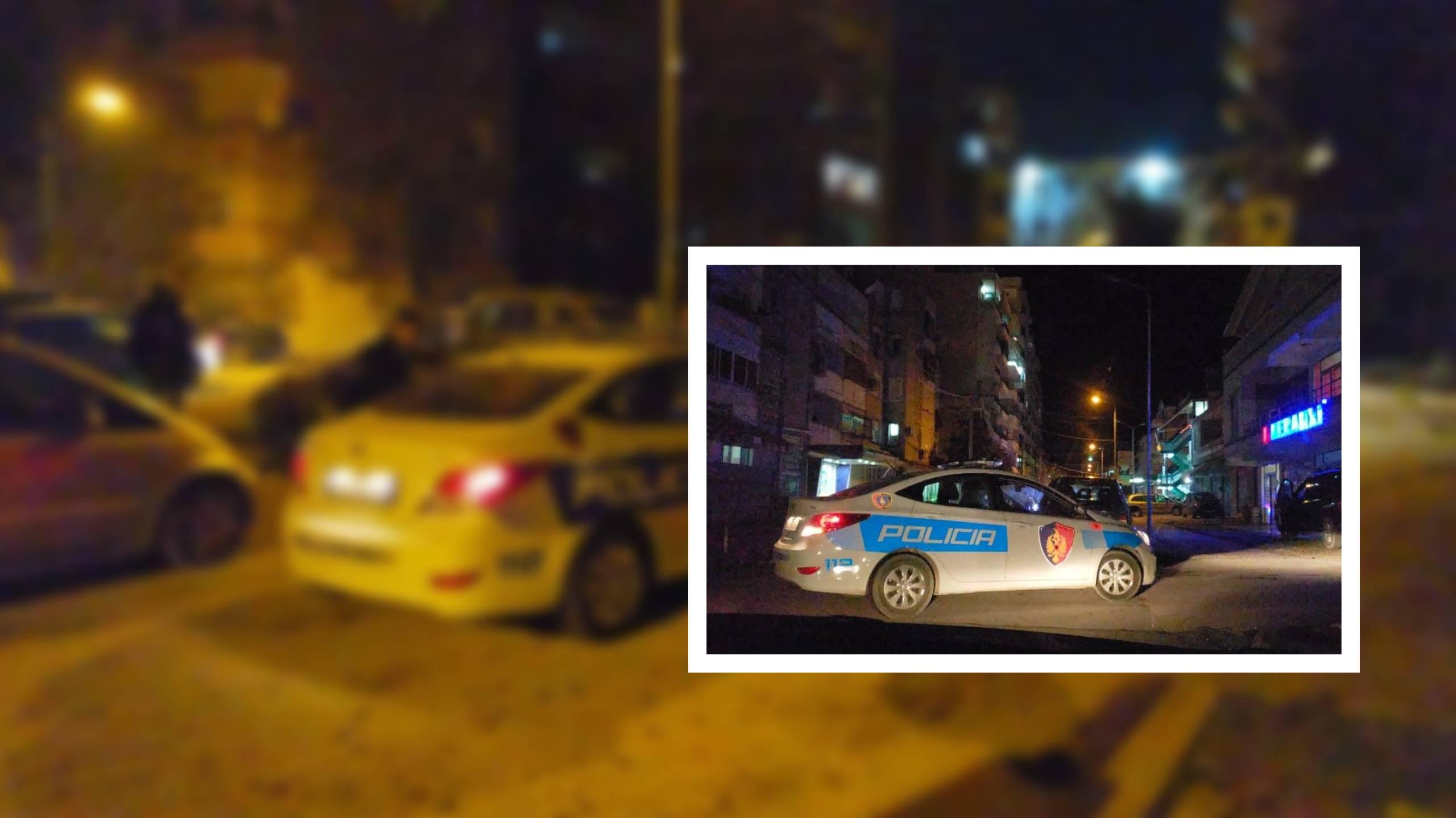 Vëllai dhe nipi i kryebashkiakut të Poliçanit godasin me sende të forta anëtarin e LSI-së