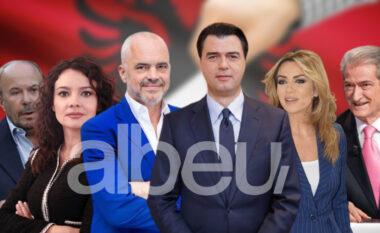 Shenjat e horoskopit të politikanëve shqiptarë, cilat janë karakteristikat e secilit