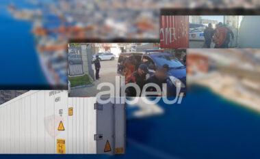 DETAJE/ Kokaina prej 143 kg, porosi e tre grupeve të fuqishme kriminale në Shqipëri