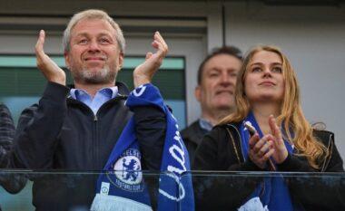 RENDITJA/ Presidentët më të pasur në futboll, do befasoheni kush kryeson listën (FOTO LAJM)