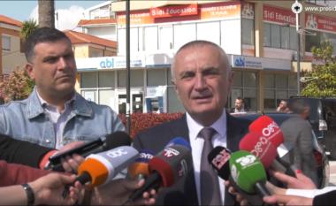 Meta për ngjarjen në Elbasan: Atje policia bëhet palë me krimin dhe me Taulant Ballën