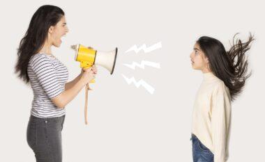 Mesazh për prindërit! Me këto 4 sjellje po ua shkatërroni të ardhmen fëmijëve