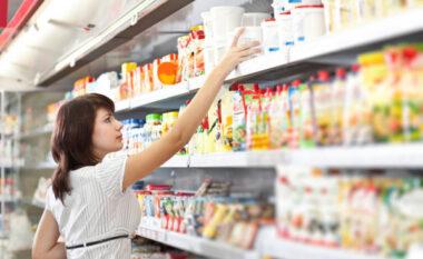 Këto produkte ushqimore që nuk ia vlen t'i blini as me ulje (FOTO LAJM)