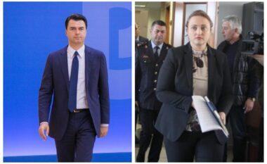 Lulzim Basha sulmon prokuroren: Ikonë e korrupsionit dhe krimit