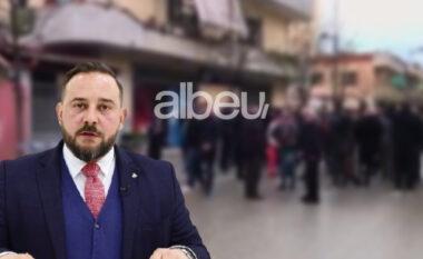 Incidenti në Kavajë, vjen reagimi i PS-së: Dënojmë aktin, autori të vihet para drejtësisë