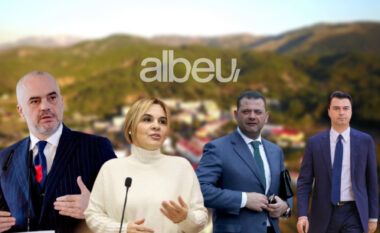 """ZGJEDHJE 2021/ Mbyllet votimi në Pukë, PS """"pikiatë"""", PSD parakalon LSI-në"""