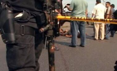 Theu masat anticovid, policia e detyron të bëjë 300 pompa, të nesërmen ndërron jetë