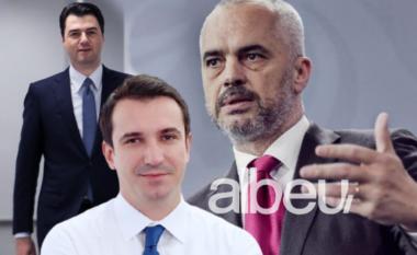 Veliaj: Më mirë të shkërmoqet LSI-ja se sa të digjet Shqipëria!