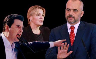 Bulqizë, Burrel, Klos, Shkodër, rezultatet më të fundit